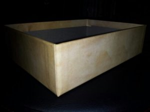 LSL4 Box