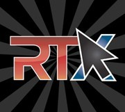 RTX 2012