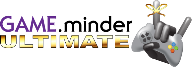 game.minder-ULTIMATE-logo