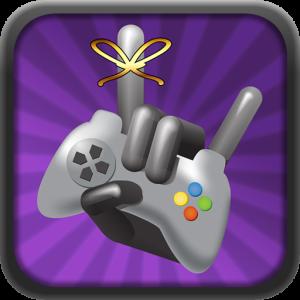 iGM-icon
